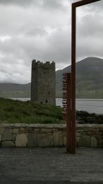 wohntürme in irland